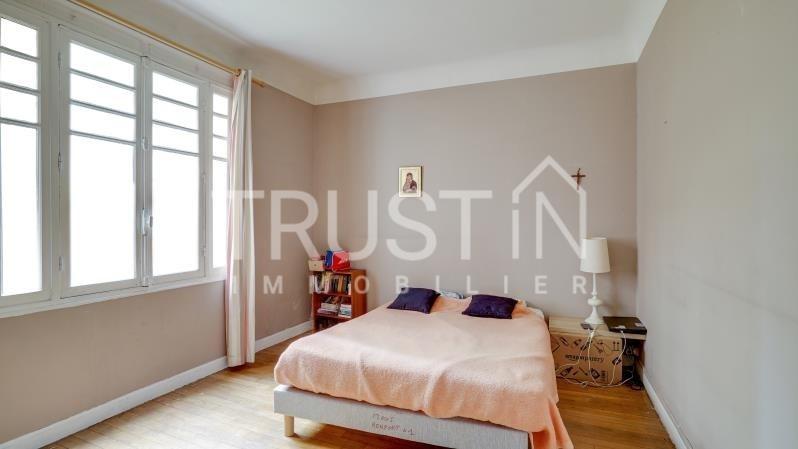 Vente appartement Paris 15ème 450000€ - Photo 5
