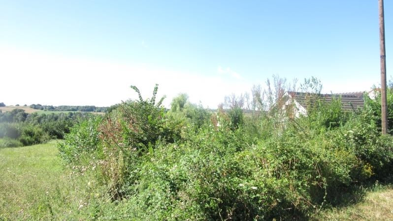 Vente terrain Coulommiers 75 000€ - Photo 2