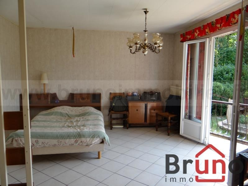 Vente maison / villa Forest montiers 198 000€ - Photo 6