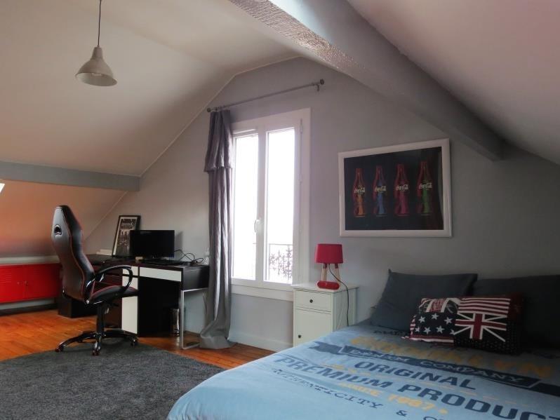 Vente maison / villa Soisy sous montmorency 795000€ - Photo 8
