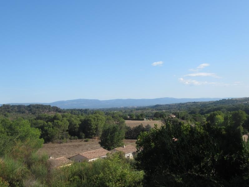 Vente terrain Carcassonne 69 000€ - Photo 6