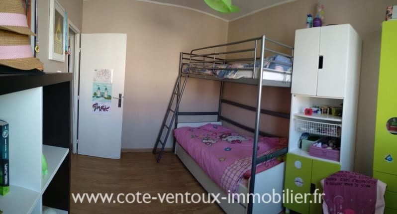 Vente maison / villa Avignon 214000€ - Photo 4