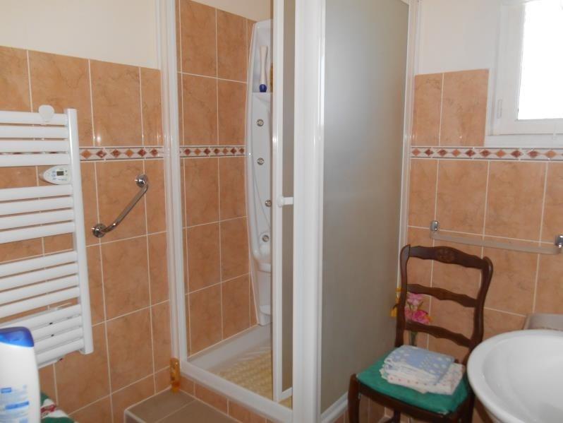 Vente maison / villa Ceret 210000€ - Photo 9