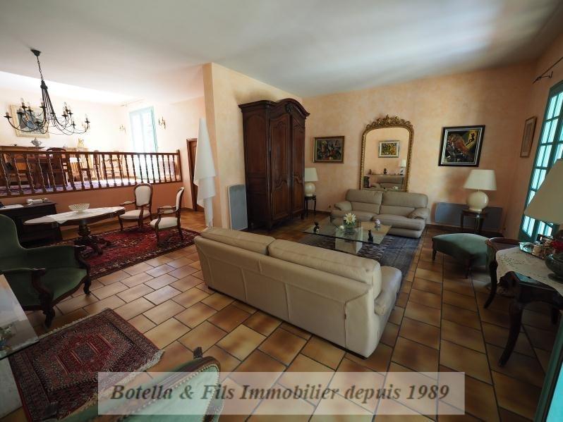 Verkoop van prestige  huis Gaujac 742000€ - Foto 9