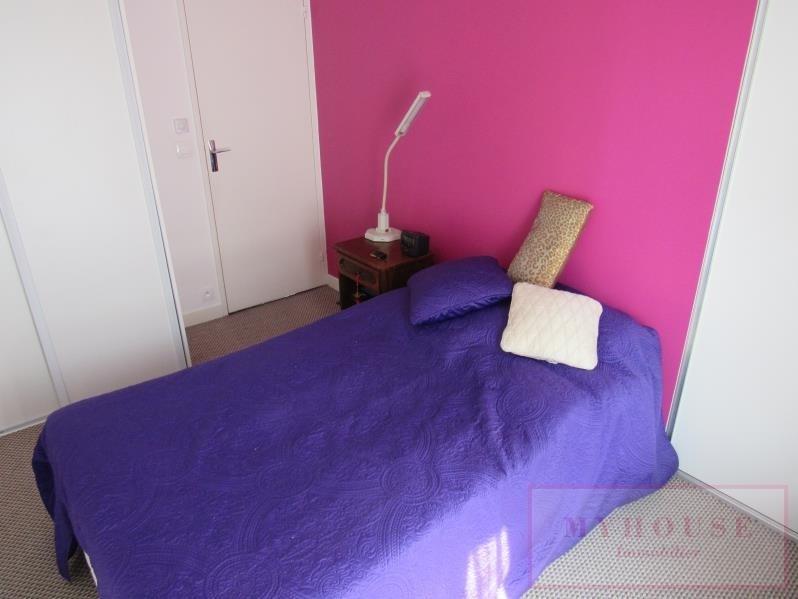 Vente appartement Bagneux 365000€ - Photo 7