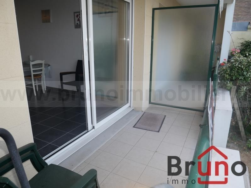 Vente appartement Le crotoy 159 400€ - Photo 8