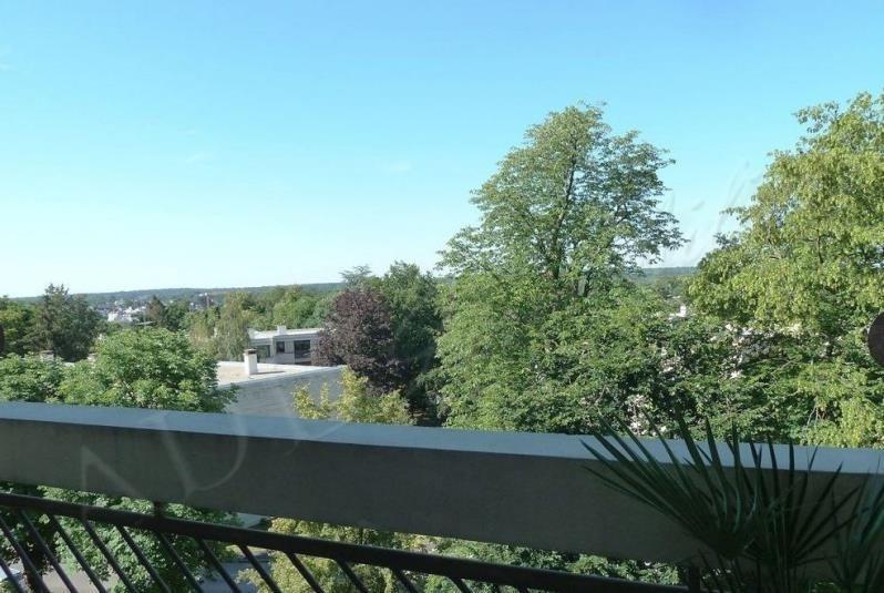 Vente appartement Chantilly 238000€ - Photo 10