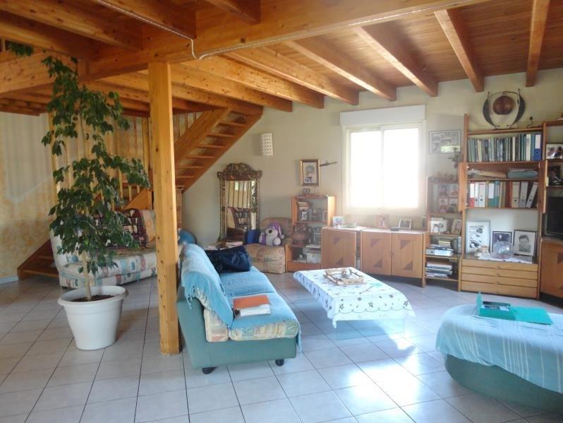 Sale house / villa Pamiers 335000€ - Picture 6