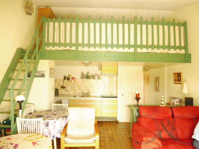 Vente maison / villa Bormes les mimosas 260000€ - Photo 5