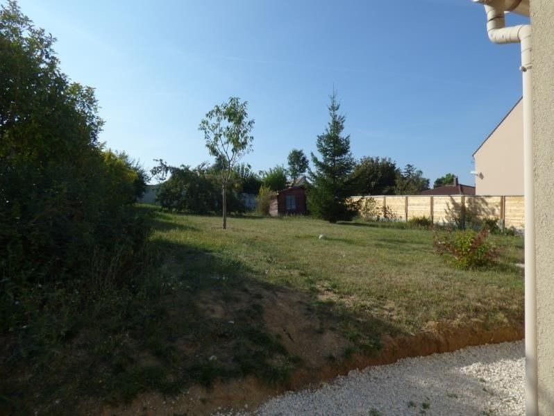 Vente maison / villa Changis sur marne 234000€ - Photo 9