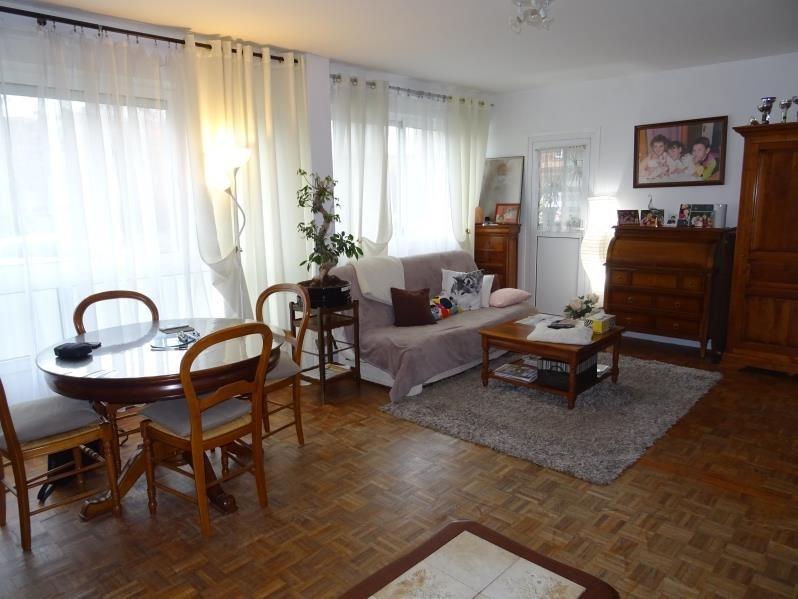 Sale apartment Ecouen 184500€ - Picture 3