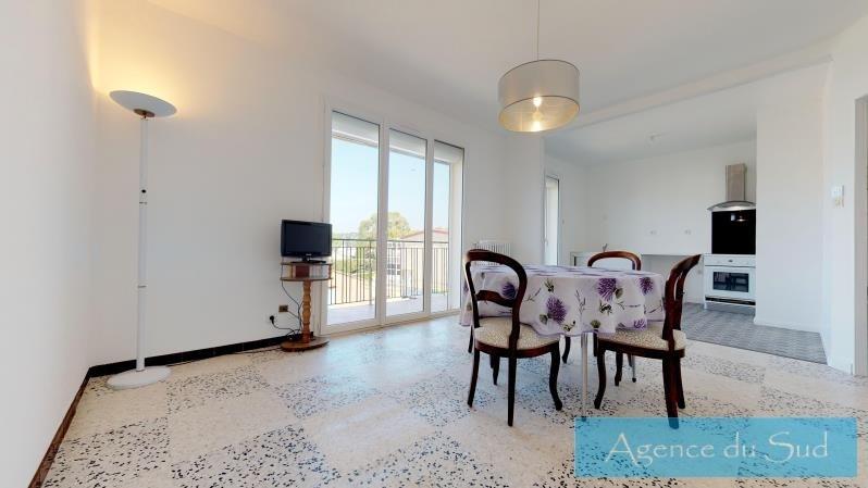 Vente appartement St cyr sur mer 299000€ - Photo 3