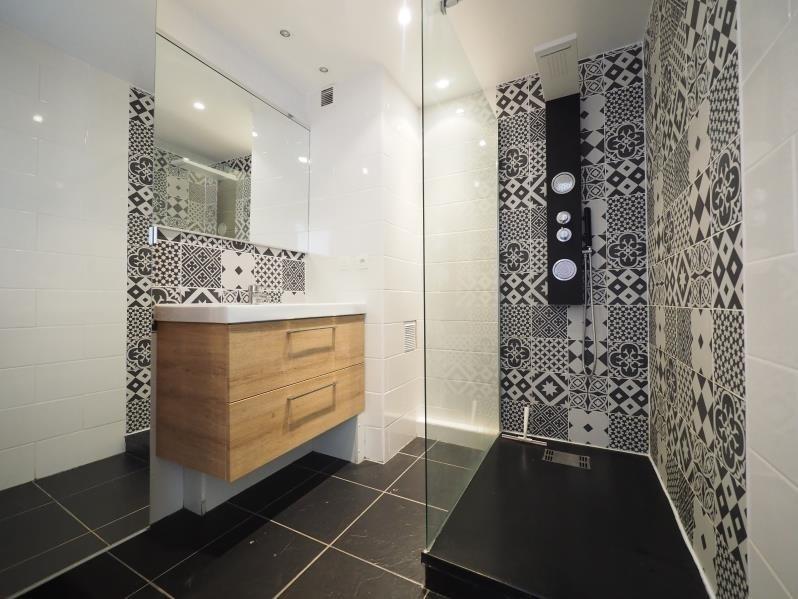 Sale apartment Bois d'arcy 248850€ - Picture 4