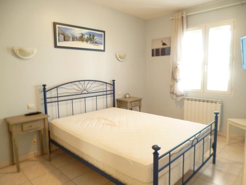 Vente maison / villa St pierre d'oleron 241200€ - Photo 10