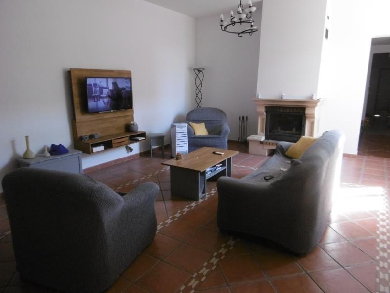 Sale house / villa Arleux 167 200€ - Picture 2