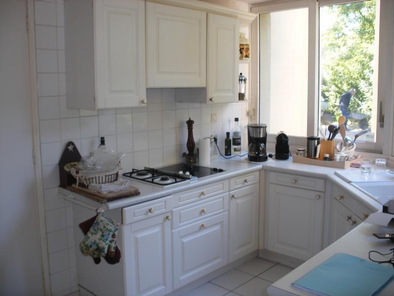 Sale house / villa Treize septiers 349900€ - Picture 4