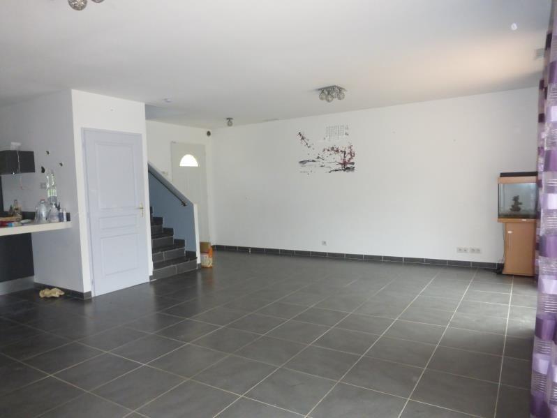 Sale house / villa St maximin la ste baume 451500€ - Picture 3