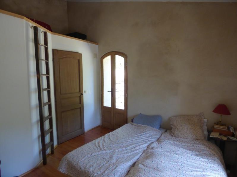 Vente maison / villa Environs de mazamet 125000€ - Photo 5