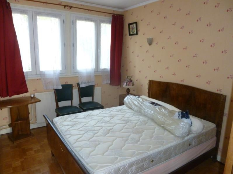 Vente appartement Tarare 91 000€ - Photo 4