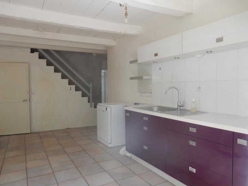Vente maison / villa St pierre d oleron 220400€ - Photo 7