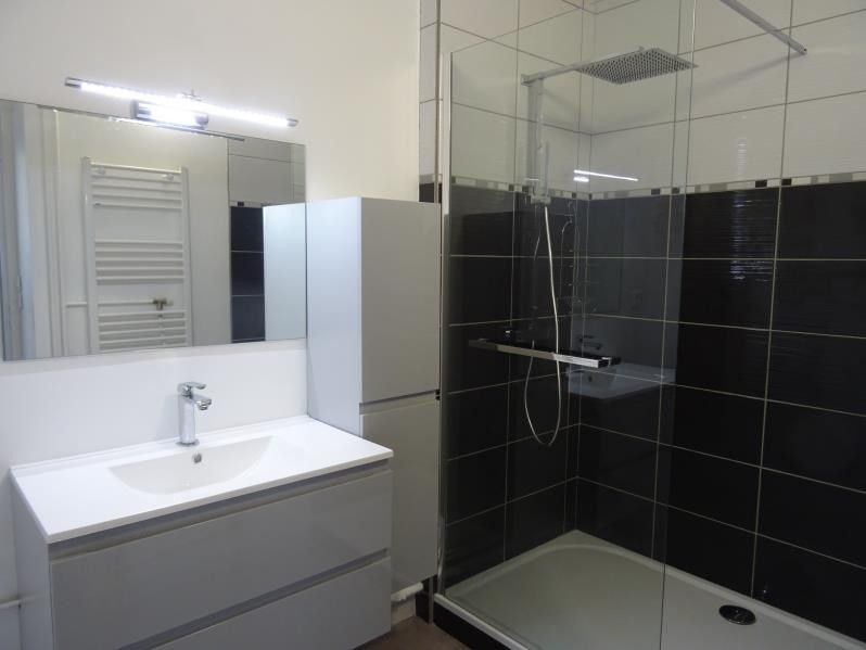 Rental apartment Roanne 690€ CC - Picture 3