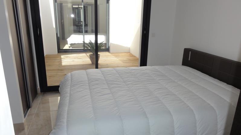 Vente de prestige maison / villa Dolus d'oleron 754000€ - Photo 12