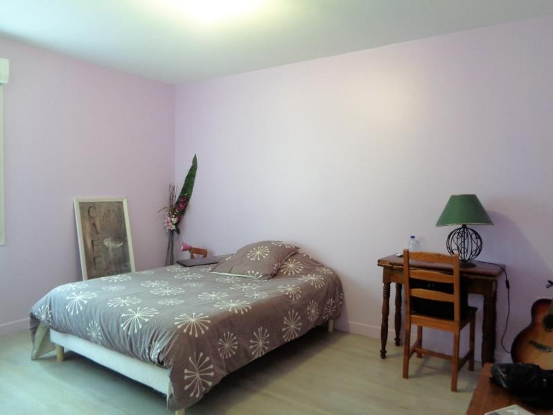 Sale house / villa Breuillet 499000€ - Picture 5