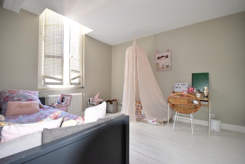 Vente de prestige maison / villa Bordeaux 1075000€ - Photo 7