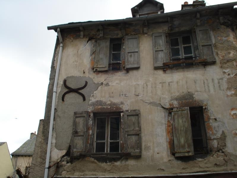Sale house / villa Laguiole 21200€ - Picture 2