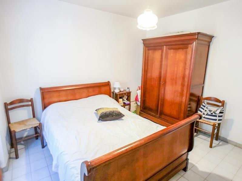 Vente appartement St maximin la ste baume 103000€ - Photo 6