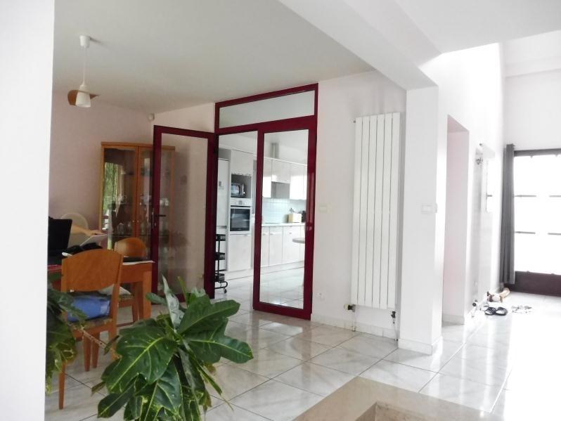 Vente maison / villa Villemomble 579000€ - Photo 10