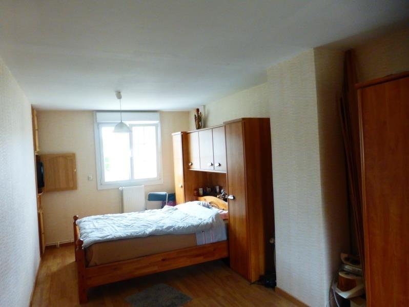 Vente maison / villa Beuvry 152000€ - Photo 4