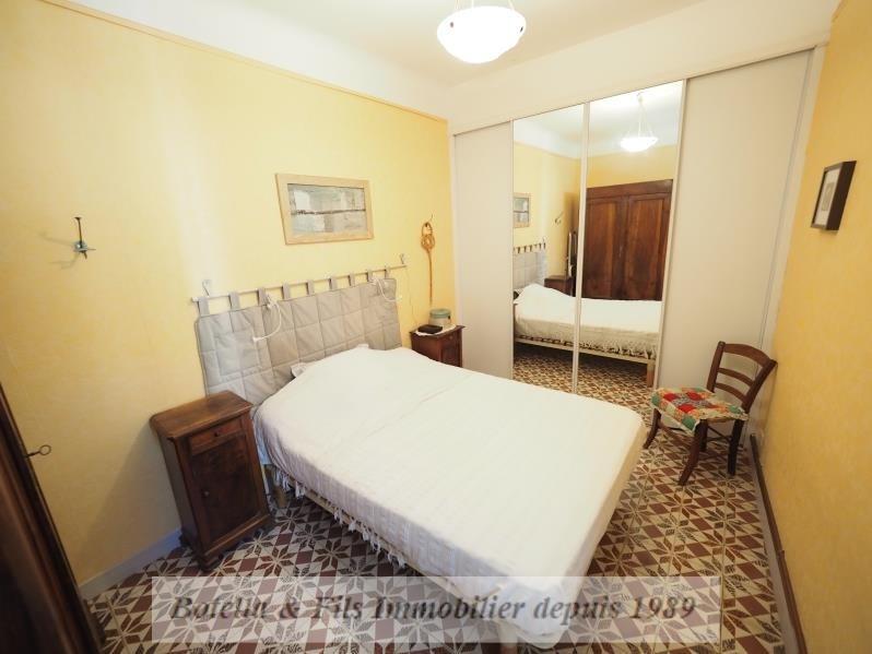 Vente maison / villa St sauveur de cruzieres 249000€ - Photo 6