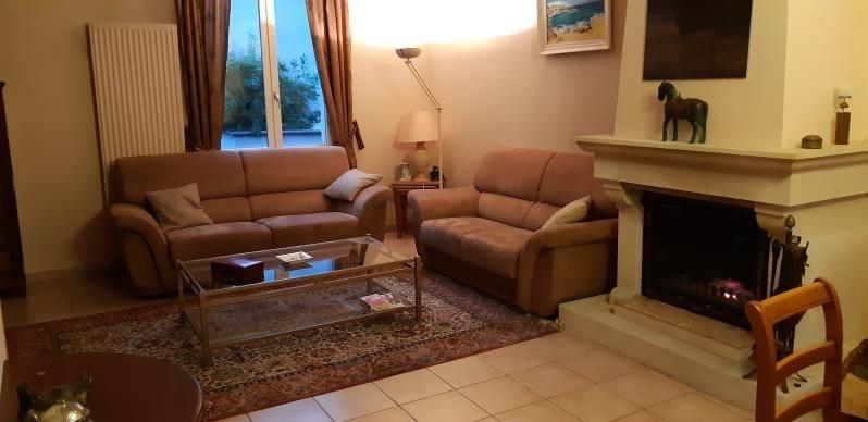 Sale house / villa Nanterre 788000€ - Picture 2