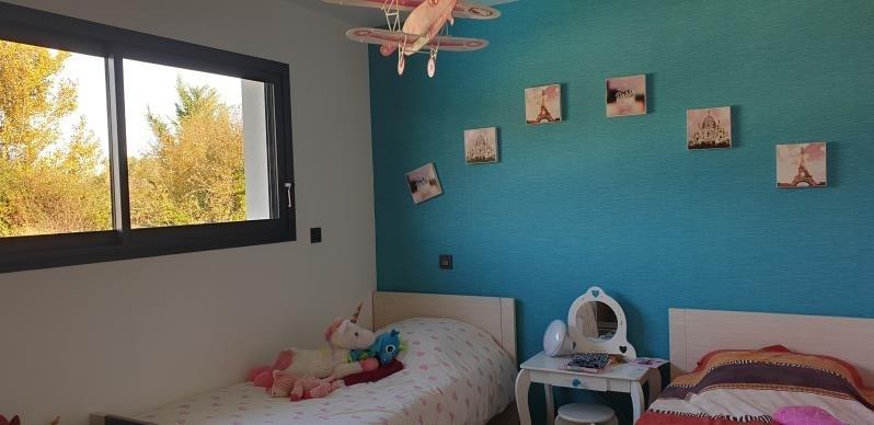 Vente maison / villa Montauban 479000€ - Photo 5