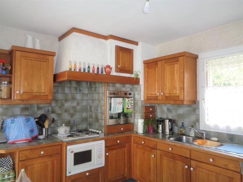 Revenda casa Athis mons 475000€ - Fotografia 10