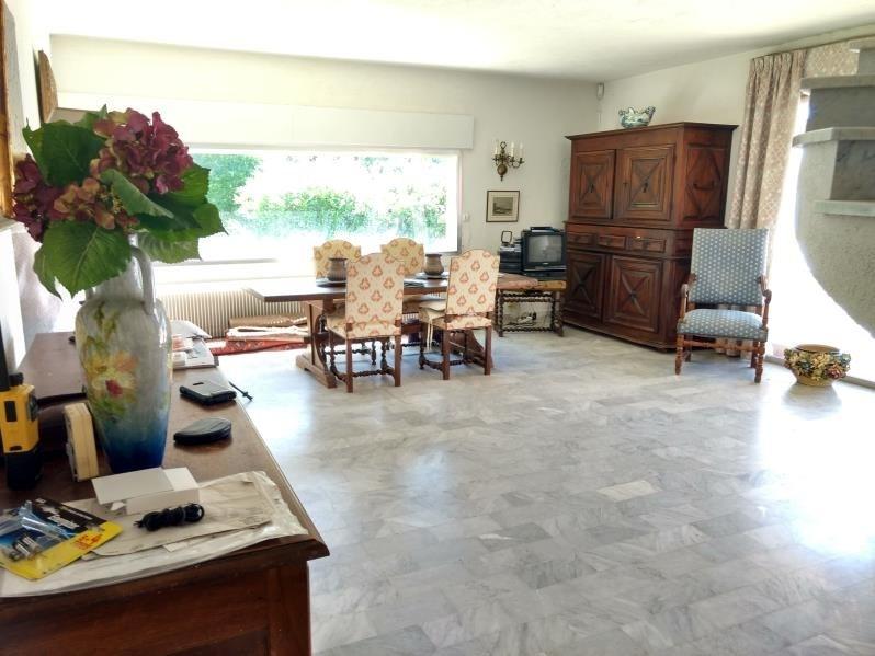 Deluxe sale house / villa Golfe juan 2450000€ - Picture 11