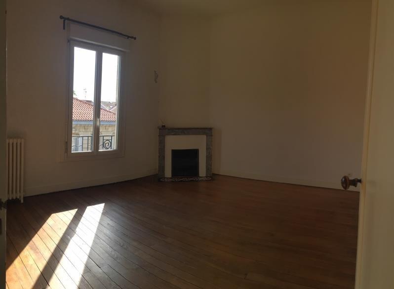 Vente de prestige maison / villa Cauderan 577500€ - Photo 6