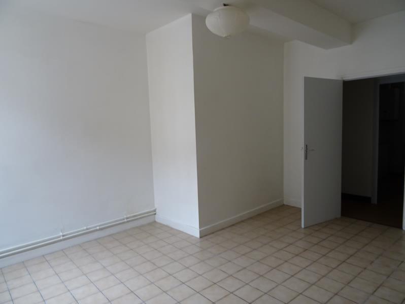 Locação apartamento Moulins 230€ CC - Fotografia 5