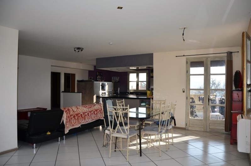 Vente maison / villa Ruoms 212000€ - Photo 3