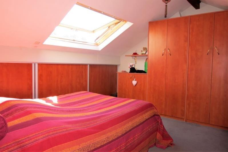 Vente appartement St leu la foret 252000€ - Photo 7