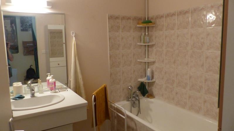 Vente appartement Besancon 179000€ - Photo 2