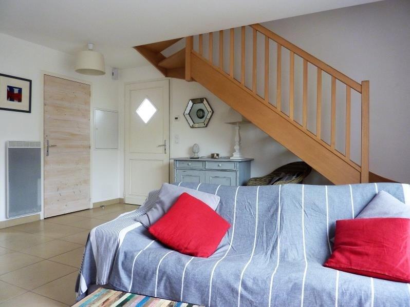 Vente maison / villa St denis d oleron 230000€ - Photo 3