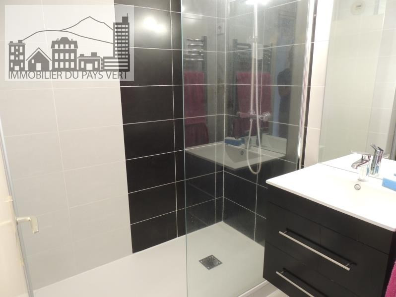 Vente appartement Aurillac 100 700€ - Photo 7