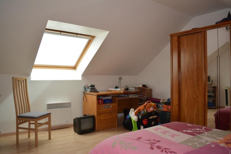 Sale house / villa Beuvry 273000€ - Picture 5