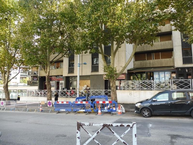 Sale apartment Sarcelles 165000€ - Picture 6