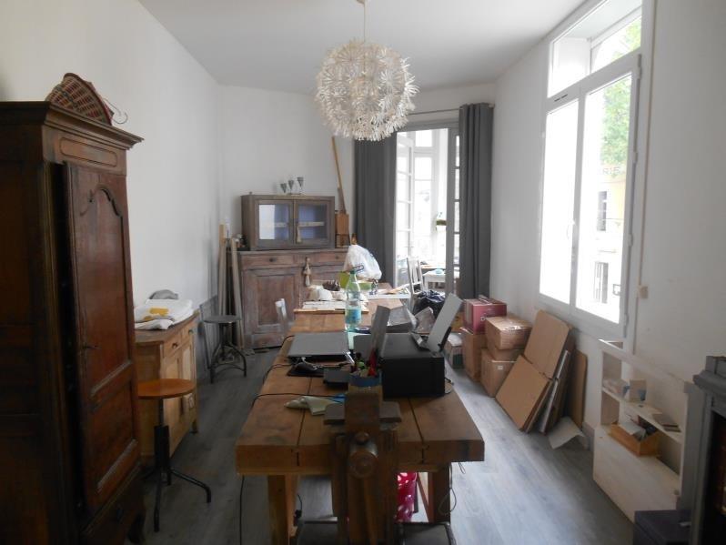 Vente appartement Ceret 209000€ - Photo 5