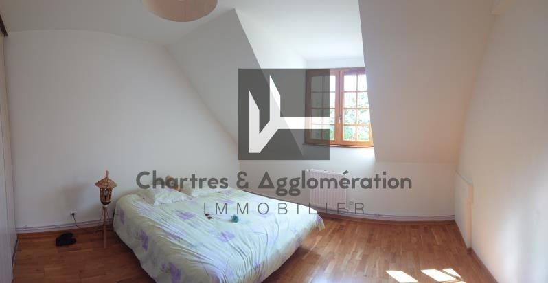 Vente de prestige maison / villa Janville 311000€ - Photo 7