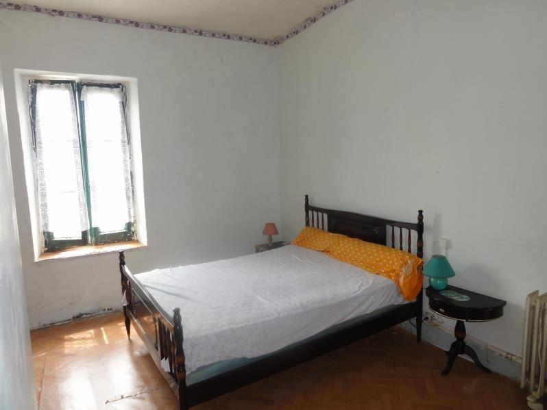 Vente maison / villa Langon 97700€ - Photo 3
