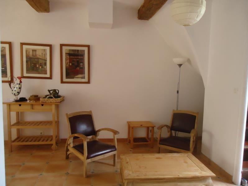 Venta  casa Ceret 187000€ - Fotografía 6